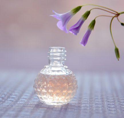 choisir un parfum
